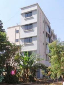 Gallery Cover Pic of Mangalmurti Apartment