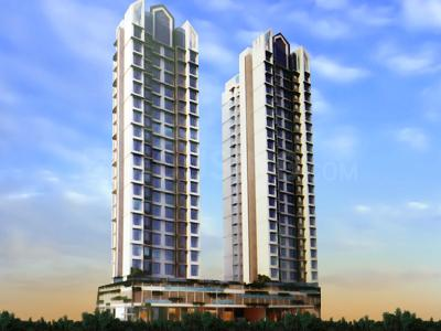Gallery Cover Pic of Eskay Itus Building
