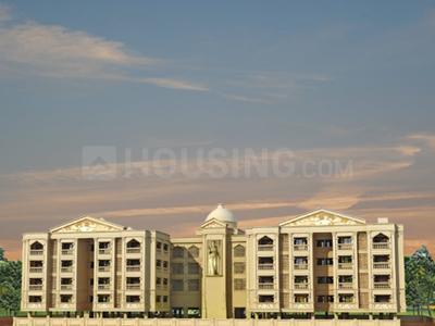Gallery Cover Pic of Pradeep Vijaydeep Roman Heights