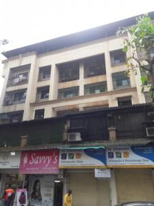Gallery Cover Image of 1200 Sq.ft 2 BHK Apartment for buy in Neel Vaibhav, Kopar Khairane for 14000000