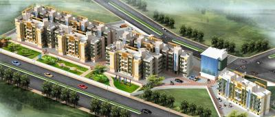 Gallery Cover Pic of Reliable Township Rt C To K Wing