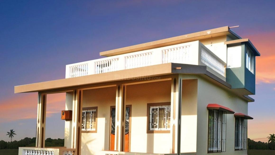 Independent Houses/ Villa in Sindhudurg District, Maharashtra   Buy