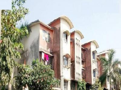 Gallery Cover Image of 550 Sq.ft 1 BHK Apartment for rent in Gharonda, Ghansoli for 11500