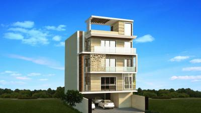 Gallery Cover Pic of PR Akoya Homes