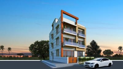 Realty Luxury Homes 2