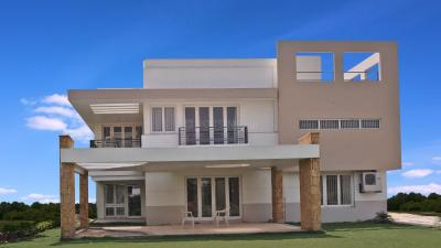 Abhishree Residency 1