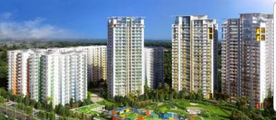 Delhi New Delhi Housing