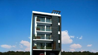 Gallery Cover Pic of KP Homes 2