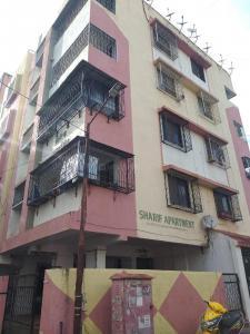Gallery Cover Pic of Swaraj Sharif Apartment
