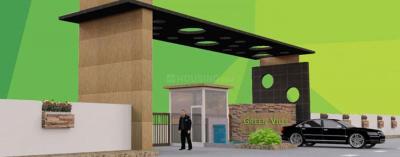 Gallery Cover Pic of Modi Greenville
