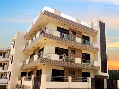 Jain Homes-5