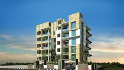 Gallery Cover Pic of Raja Rajeswari Satya Sai Golden Towers