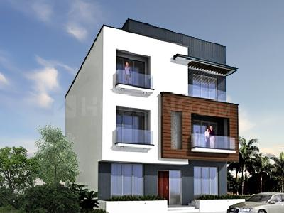 Gallery Cover Pic of S & S Floors  2