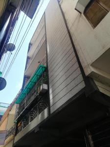 Ashiyana Home 3