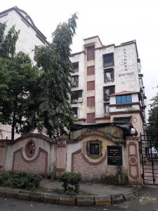 Gallery Cover Image of 1060 Sq.ft 2 BHK Apartment for buy in Shankar Apartments, Kharghar for 8500000