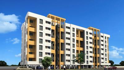 Gallery Cover Pic of Vishal Vishwa Phase II