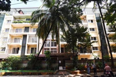 Gallery Cover Pic of Pavithra Shreyas Apartments