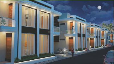 Gallery Cover Pic of Devani Maharshi Villa