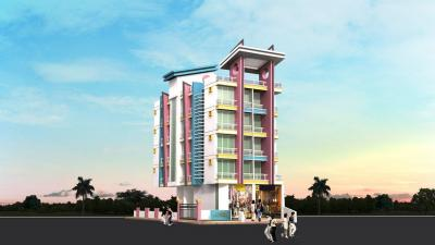 Gallery Cover Pic of Malik Rushabh Apartments