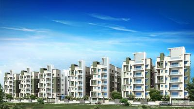 Land India Capital Green
