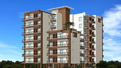 Nav Nirman Murlidhar Apartments