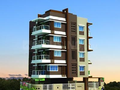 Sehgal Krishna Apartment