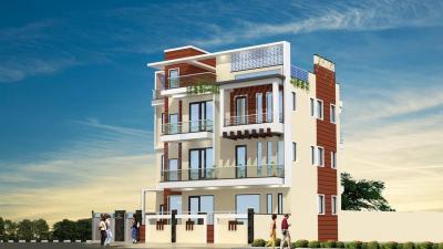 Sri Saheb Home
