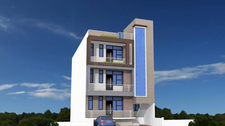 Gallery Cover Pic of Savlani And Associates Savlani Homes