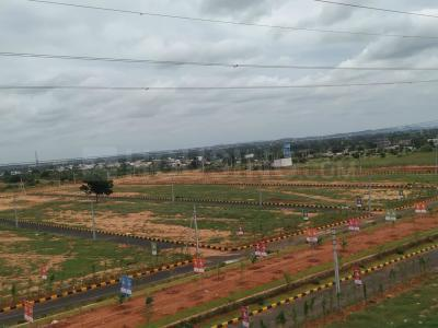 Residential Lands for Sale in Sathguru Prime Fortune