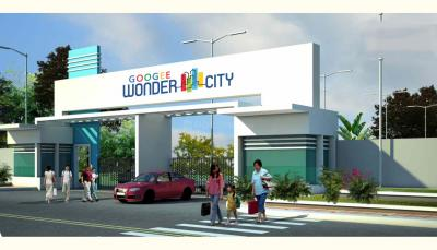 1800 Sq.ft Residential Plot for Sale in Adibhatla, Hyderabad
