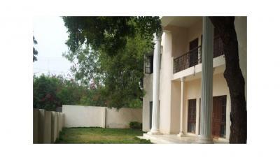 Villa Gooncha Hill