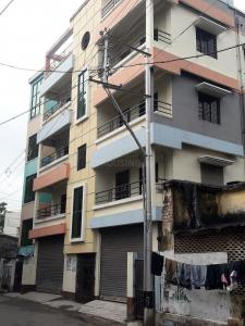 Gallery Cover Image of 3000 Sq.ft 9 BHK Independent House for buy in Mahamaya Villa, Paschim Putiary for 9000000