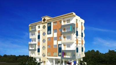 Gallery Cover Pic of Nirman Enclave