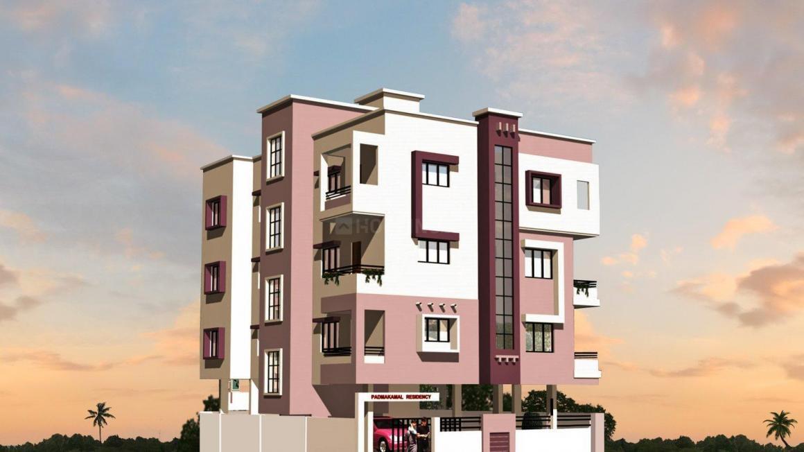 Gallery Cover Pic of Venkatashish Padmakamal Residency