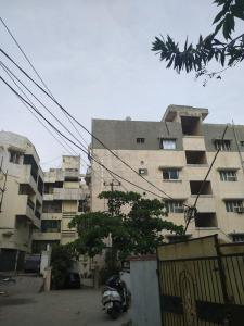 Gallery Cover Pic of Akhila Valley Appartment
