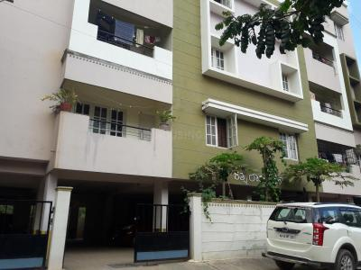 Gallery Cover Pic of Rathna Lavender Apartment