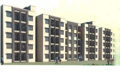 Gallery Cover Pic of Reverence Upvan The Garden City Phase II