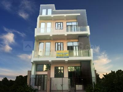 Gallery Cover Pic of Inplan Techno Creative Home - 3