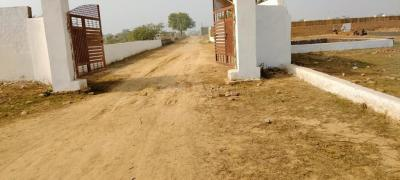 Residential Lands for Sale in Drona City