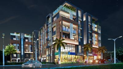 Gallery Cover Pic of Crown Maya Enclave