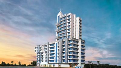 Shanti Om Divya Apartments CHSL