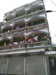 Sulekha Rajlakshmi Apartment