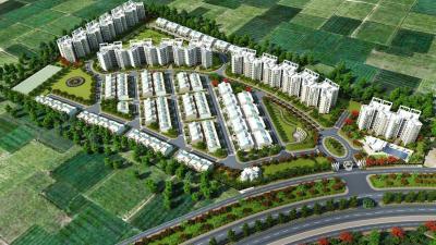 Ramnath City