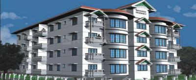 Gallery Cover Pic of Mahaveer Residency