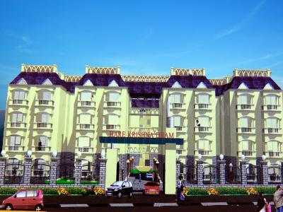 Gallery Cover Pic of Basera Hare Krishna Dham