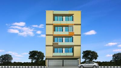 Gallery Cover Pic of GTB Homes