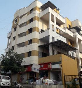 Gallery Cover Pic of Kakade Group Kakde Apartment