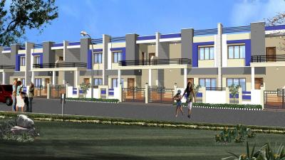 Gallery Cover Pic of Shri Prabhakar Sheetal Mega City - Phase 2