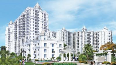 Gallery Cover Pic of Aditya Capitol Heights