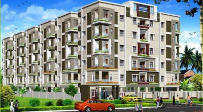 Gallery Cover Pic of STBL Gopa Nanda